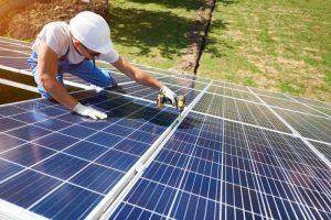 noticas energía renovable