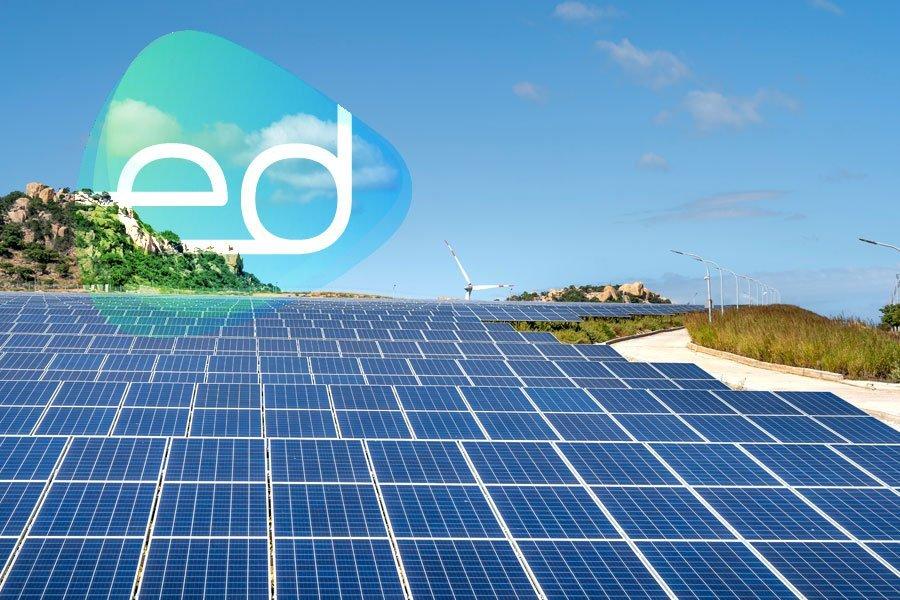 Noticias sobre energía solar fotovoltaica en España