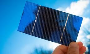 preguntas sobre placas solares