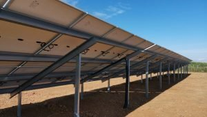 ayudas de renovables