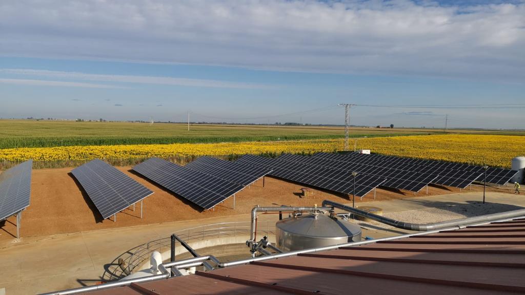 next generation subvenciones energia solar