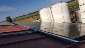 6 noticias sobre energía fotovoltaica